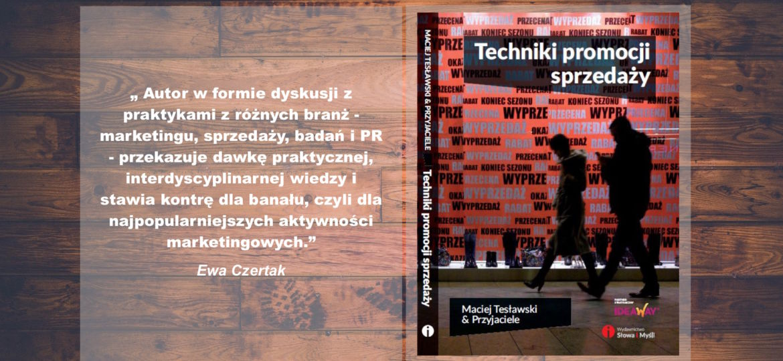 Akademia Marki książka
