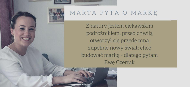 marta-pyta-cz-1