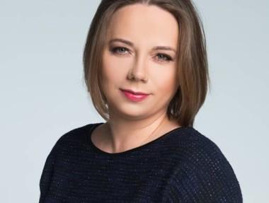 Agnieszka Śmiejka