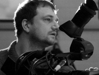Marcin Bono Adamski