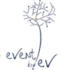 event by ev