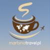 martynatravel