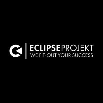 eclipseprojekt