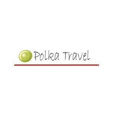 polka-travel