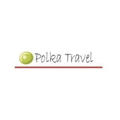polka-travel