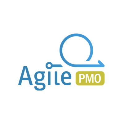 agile-pmo