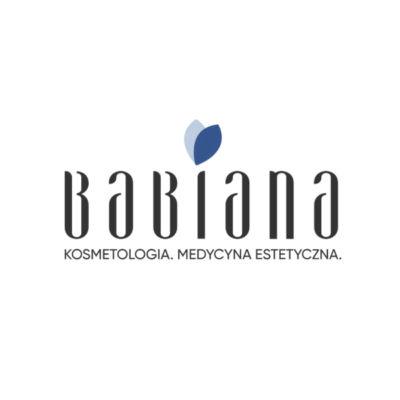 babiana