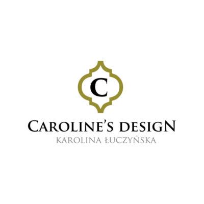 carolines-design