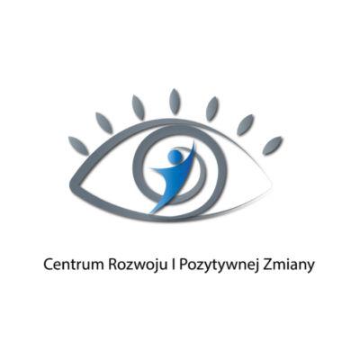 centrum-rozwoju-i-pozytywnej-zmiany