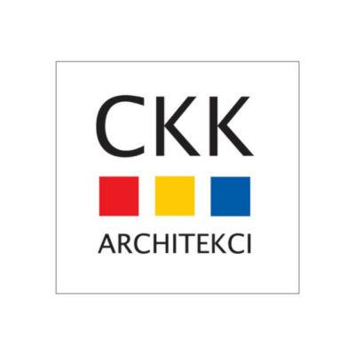 ckk-architekci