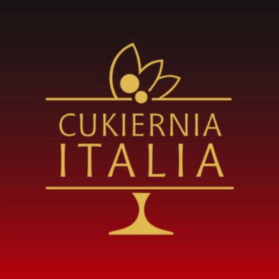 cukiernia-italia