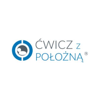 cwicz-z-polozna