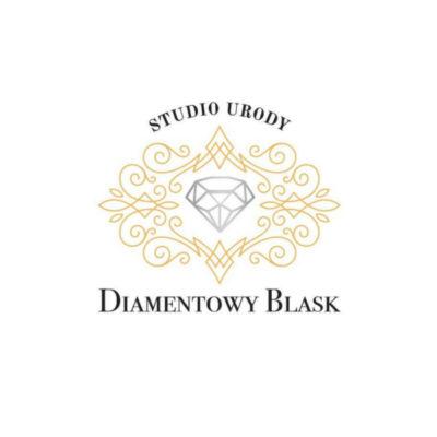 diamentowy-blask