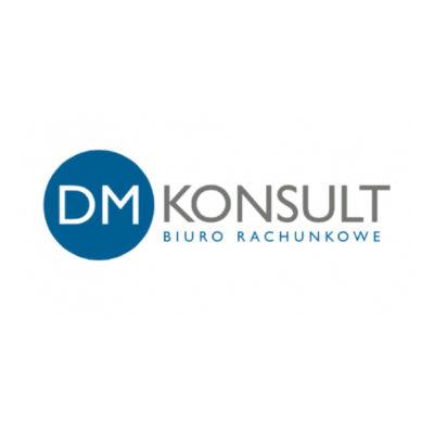 dm-konsult