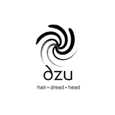 dzu-hair-dread-head