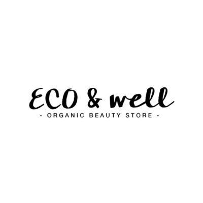 eco-well