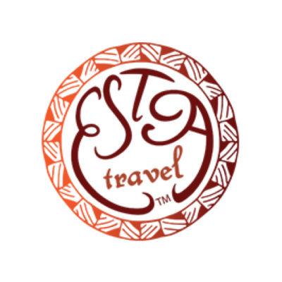 esta-travel
