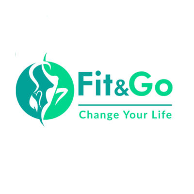 fit-i-go