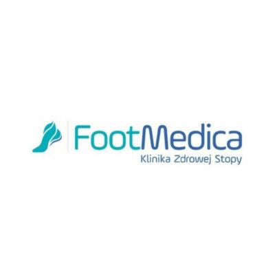 foot-medica