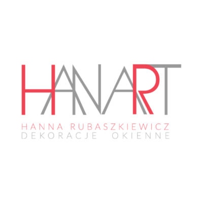 hanart