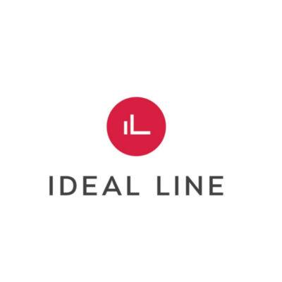 idea-line