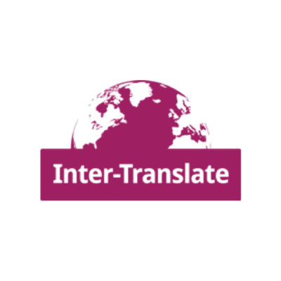 inter-translate