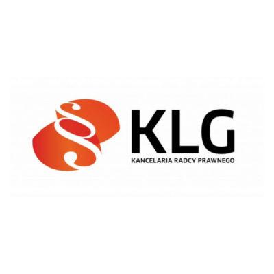 klg-kancelaria-radcy-prawnego