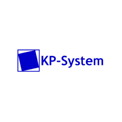 kp-system