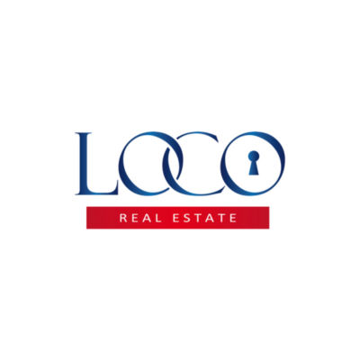 loco-real-estate