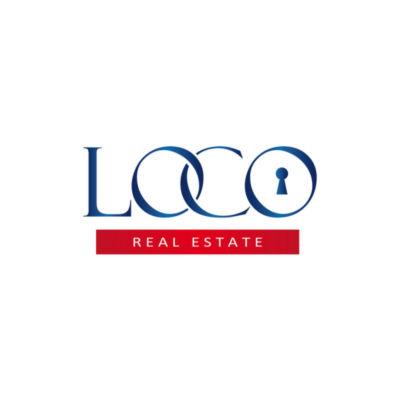 loco-real-estate