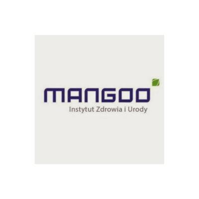magngo