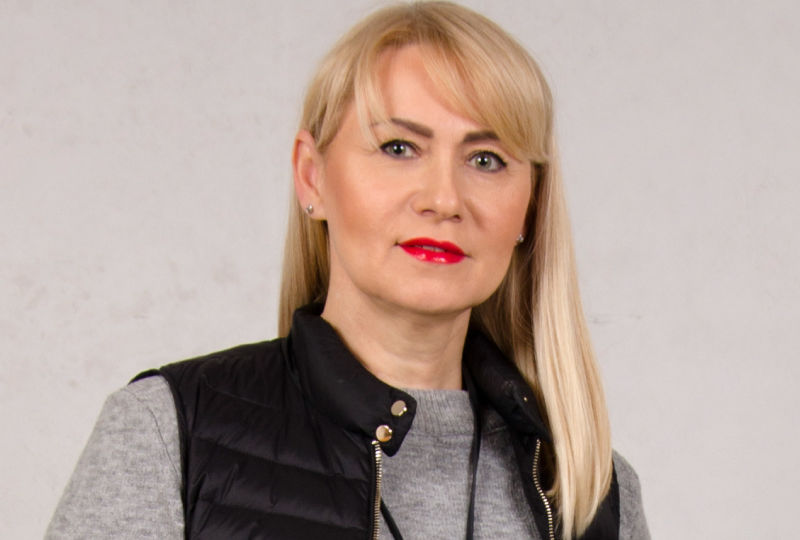 maria-sliwka