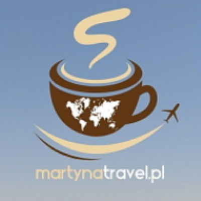 martyna-travel-pl