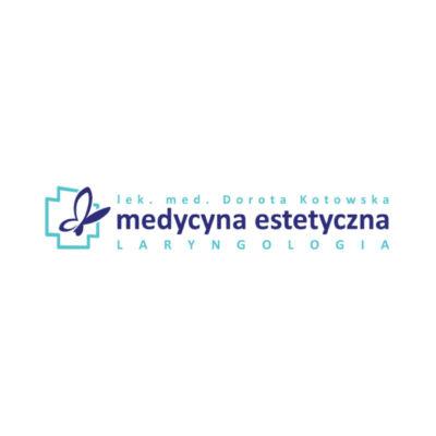 medycyna-estetyczna-laryngologia