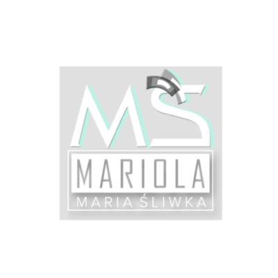 ms-mariola-maria-sliwka