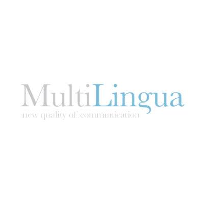 multi-lingua