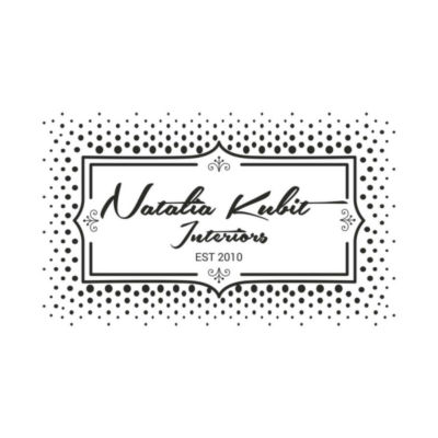 natalia-kubit-juteriors