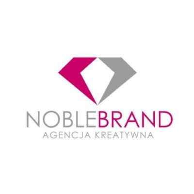 noble-brand