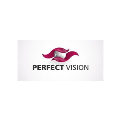perfect-vision