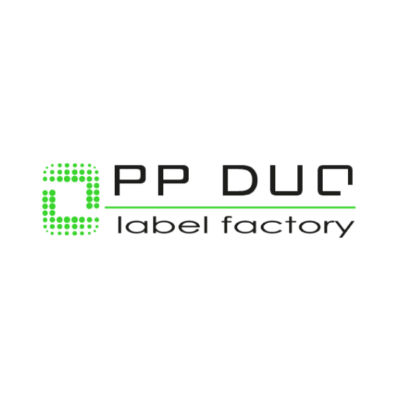 pp-duo-label-factory