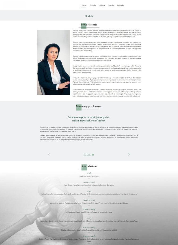 Strona www-5