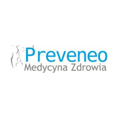 preveneo-medycyna-zdrowia