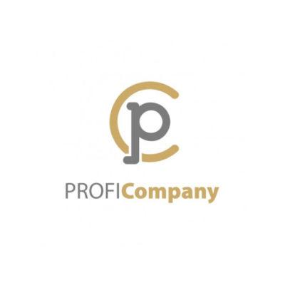 profit-company