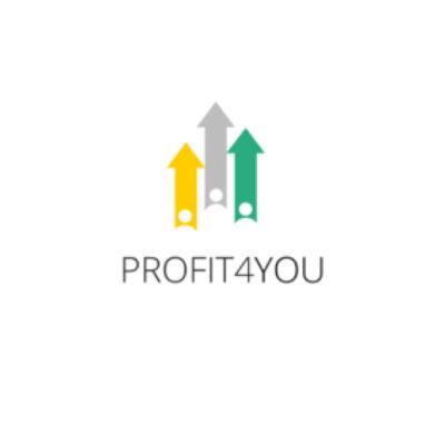 profit4you
