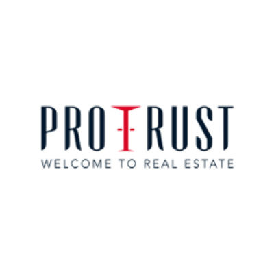 protrust