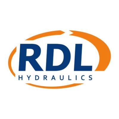 rdl-hydraulics