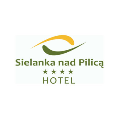 sielanka-nad-pilica-hotel