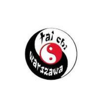 tai-chi-warszawa
