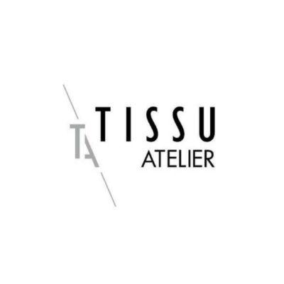 tissu-atelier