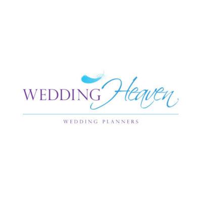 wedding-heaven